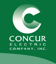 Concur Electric Company